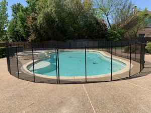 frisco_pool_fence_03204