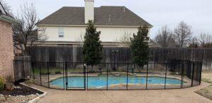 frisco_pool_fence_03301