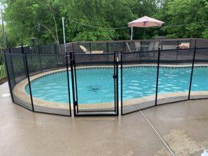 plano_tx_pool_fence_03101
