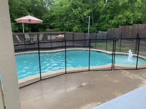 plano_tx_pool_fence_03102