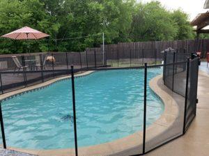 plano_tx_pool_fence_03103